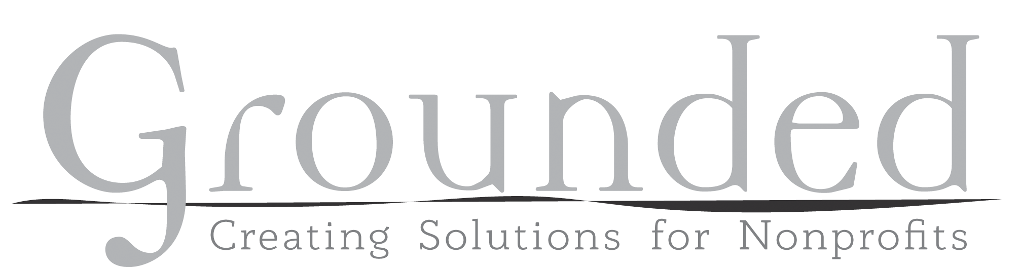 Grounded Consulting